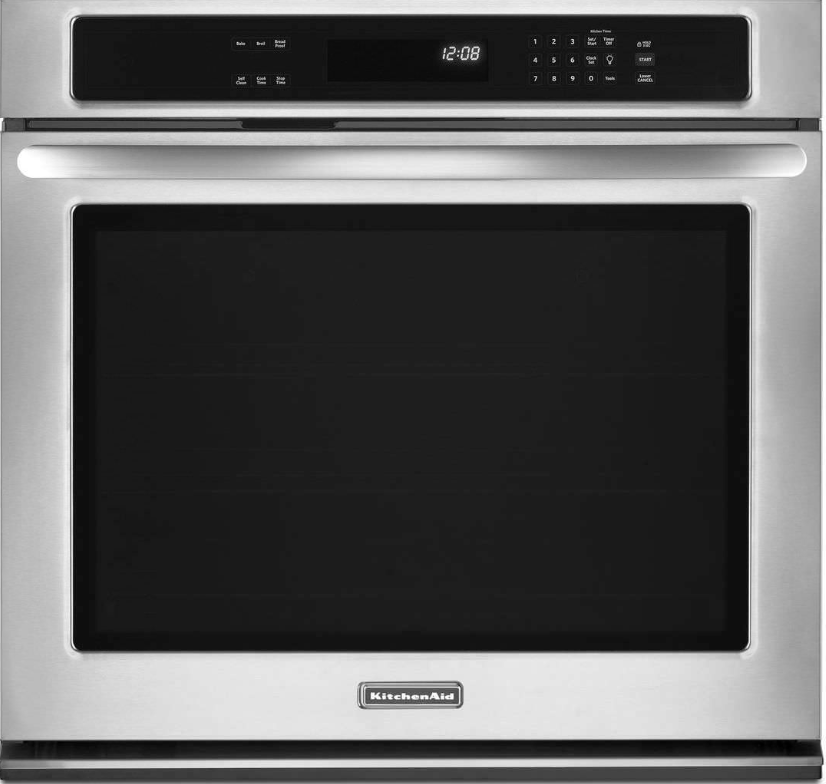 Maytag Appliance Repair Hutto, TX - AC Repair Center