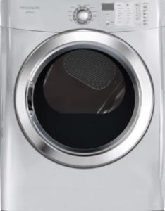 Frigidaire Appliance Repair Austin, TX - Appliance Repair